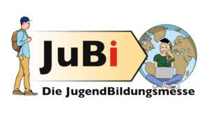 weltweiser · Handbuch Fernweh · Ratgeber für Auslandsaufenthalte · Jugendbildungsmesse Logo