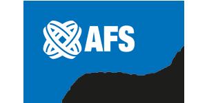weltweiser · Logo · AFS · Handbuch Fernweh · Schüleraustausch