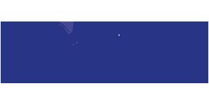 weltweiser · Logo · Barnes Educational Services · Handbuch Fernweh · Schüleraustausch
