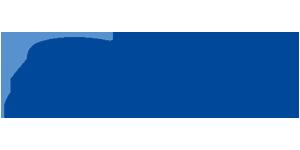 weltweiser · Logo · Carl Duisberg Centren · Handbuch Fernweh · Schüleraustausch