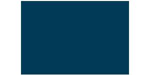 weltweiser · Logo · EF Education First · Handbuch Fernweh · Schüleraustausch