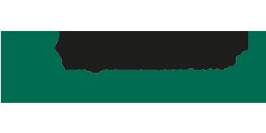 weltweiser · Logo · Experiment · Handbuch Fernweh · Schüleraustausch