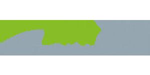 weltweiser · Logo · FernZiele · Handbuch Fernweh · Schüleraustausch