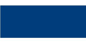 weltweiser · Logo · GLS Sprachenzentrum · Handbuch Fernweh · Schüleraustausch