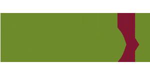 weltweiser · Logo · Ayusa-Intrax · Handbuch Fernweh · Schüleraustausch
