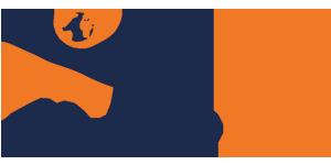 weltweiser · Logo · KulturLife · Handbuch Fernweh · Schüleraustausch