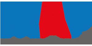weltweiser · Logo · MAP · Handbuch Fernweh · Schüleraustausch
