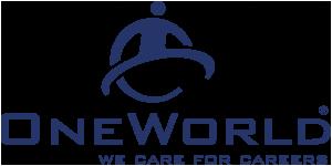 weltweiser · Logo · OneWorld Education · Handbuch Fernweh · Schüleraustausch