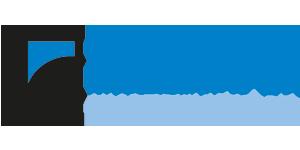 weltweiser · Logo · Open Door International · Handbuch Fernweh · Schüleraustausch