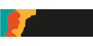 weltweiser · Logo · Partnership International · Handbuch Fernweh · Schüleraustausch
