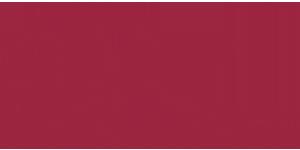 weltweiser · Logo · petra heinemann · Handbuch Fernweh · Schüleraustausch