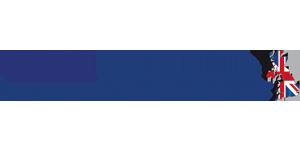 weltweiser · Logo · Samira Bohn Vermittlungsagentur · Handbuch Fernweh · Schüleraustausch