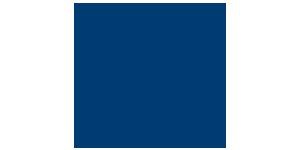 weltweiser · Logo · ssb Nottebohm · Handbuch Fernweh · Schüleraustausch