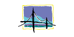 weltweiser · Logo · Terre des Langues · Handbuch Fernweh · Schüleraustausch