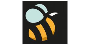 weltweiser · Logo · travelbee · Handbuch Fernweh · Schüleraustausch