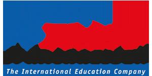weltweiser · Logo · TREFF Sprachreisen · Handbuch Fernweh · Schüleraustausch