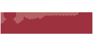 weltweiser · Logo · weltgewandt · Handbuch Fernweh · Schüleraustausch
