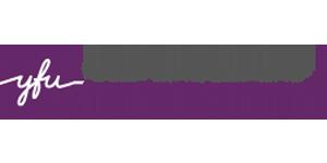 weltweiser · Logo · YFU · Handbuch Fernweh · Schüleraustausch