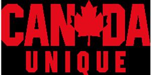 weltweiser · Logo · Canada Unique · Handbuch Fernweh · Schüleraustausch
